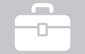 toolbox-grey-bg-lrg